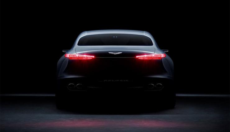 _Genesis-New-York-Concept-Hybrid—4