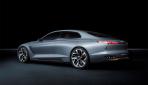 _Genesis-New-York-Concept-Hybrid---5