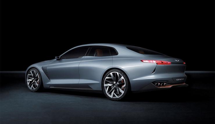 _Genesis-New-York-Concept-Hybrid—5
