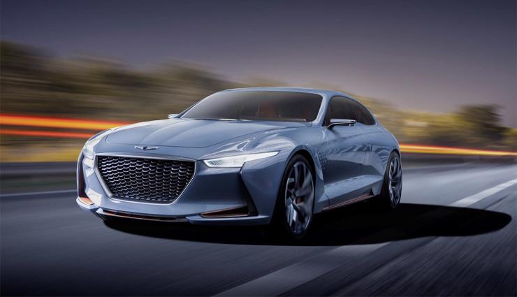 _Genesis-New-York-Concept-Hybrid—6