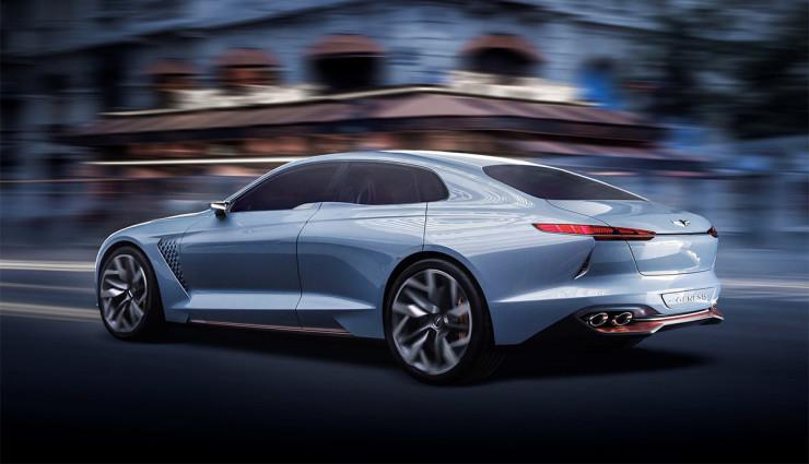 _Genesis-New-York-Concept-Hybrid—7