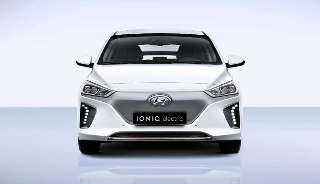 Hyundai-Ioniq-Electric-Elektroauto-Bilder-3