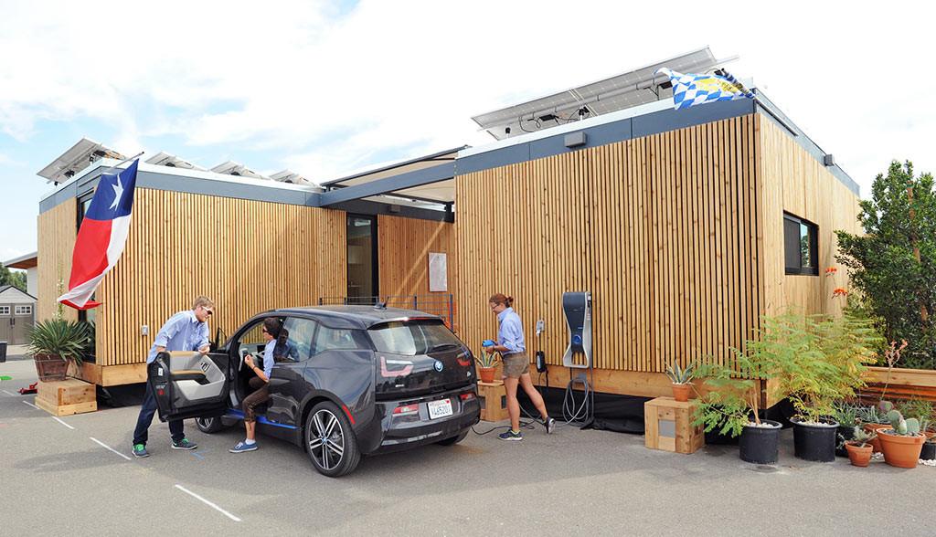 Klimaziele-Paris-Europa-Elektroauto