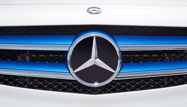 Mercedes-Elektroauto-B-Klasse-2019