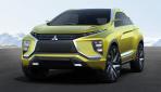 Mitsubishi-eX-Elektroauto-SUV---1