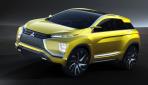 Mitsubishi-eX-Elektroauto-SUV---10