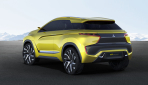 Mitsubishi-eX-Elektroauto-SUV---12