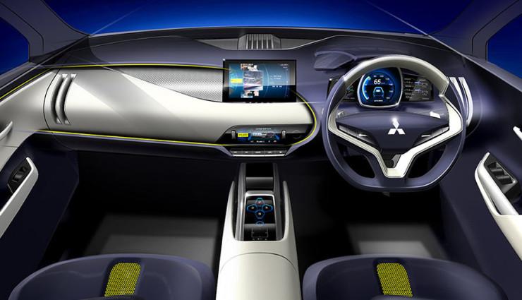 Mitsubishi-eX-Elektroauto-SUV—7