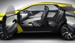 Mitsubishi-eX-Elektroauto-SUV---8