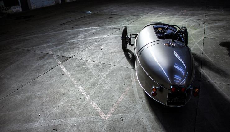 Morgan-Elektroauto-EV3-Bilder-Video-1