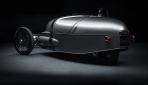 Morgan-Elektroauto-EV3-Bilder-Video-10