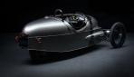 Morgan-Elektroauto-EV3-Bilder-Video-11