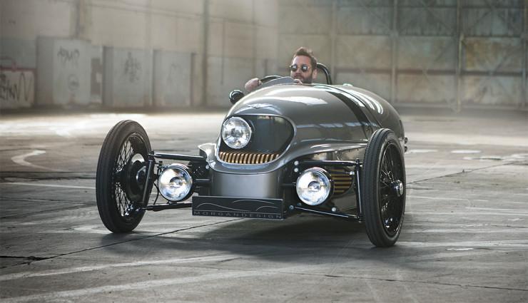 Morgan-Elektroauto-EV3-Bilder-Video-12