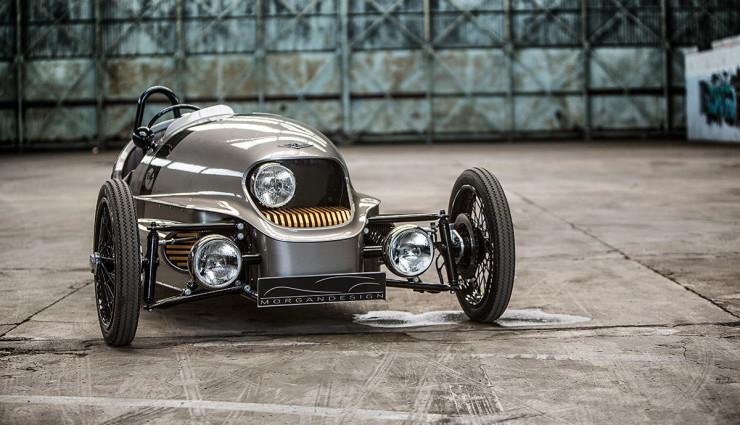 Morgan-Elektroauto-EV3-Bilder-Video-2