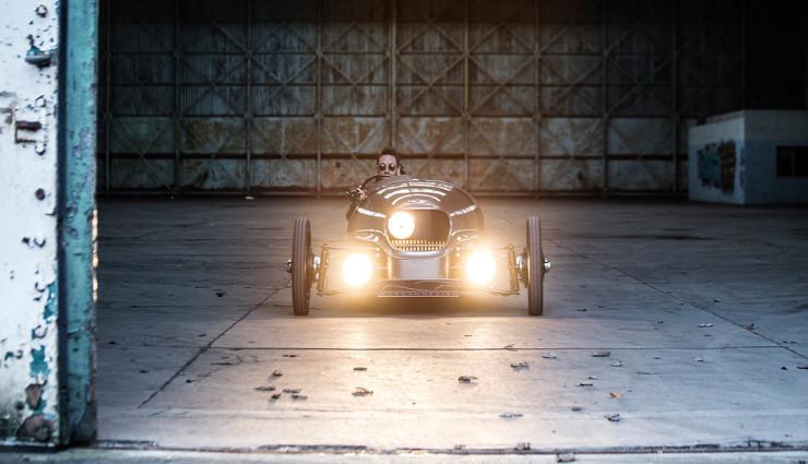 Morgan-Elektroauto-EV3-Bilder-Video-3