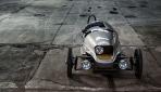 Morgan-Elektroauto-EV3-Bilder-Video-4