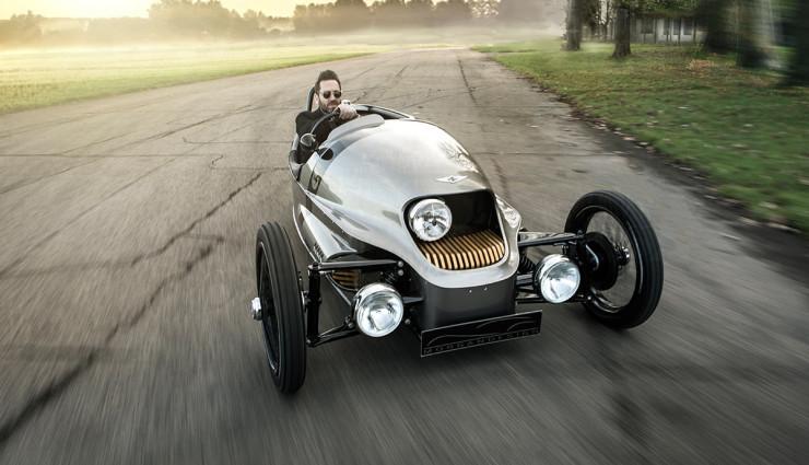 Morgan-Elektroauto-EV3-Bilder-Video-5