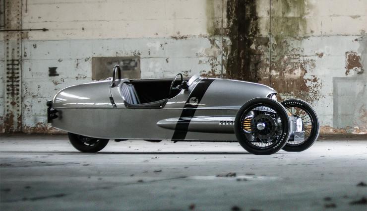 Morgan-Elektroauto-EV3-Bilder-Video-6
