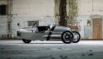 Morgan-Elektroauto-EV3-Bilder-Video-7