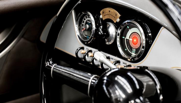 Morgan-Elektroauto-EV3-Bilder-Video-8