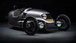 Morgan-Elektroauto-EV3-Bilder-Video-9