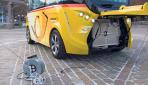 Navya-Arma-autonomer-Elektrobus-3