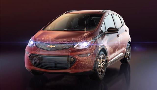 Opel-Ampera-e-Bolt-Technik