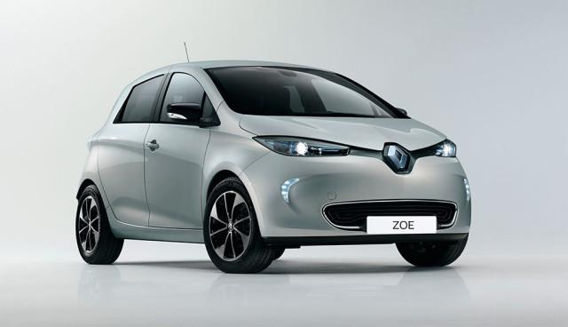 Renault-ZOE-Reichweite-2016
