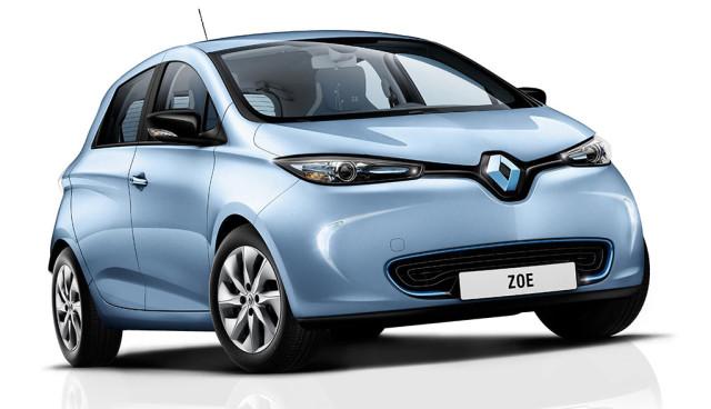 Renault-ZOE-Rueckruf-2016
