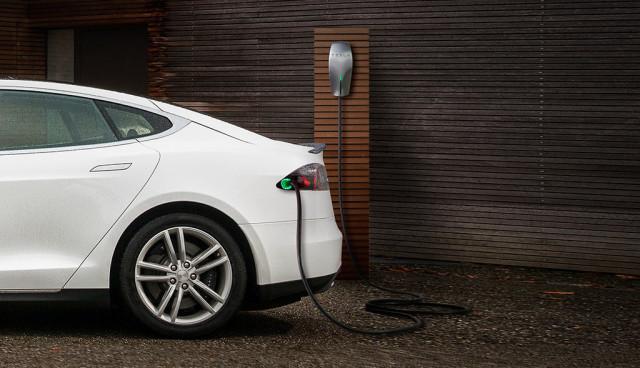 Tesla-Destination-Charging-Charger-Deutschland