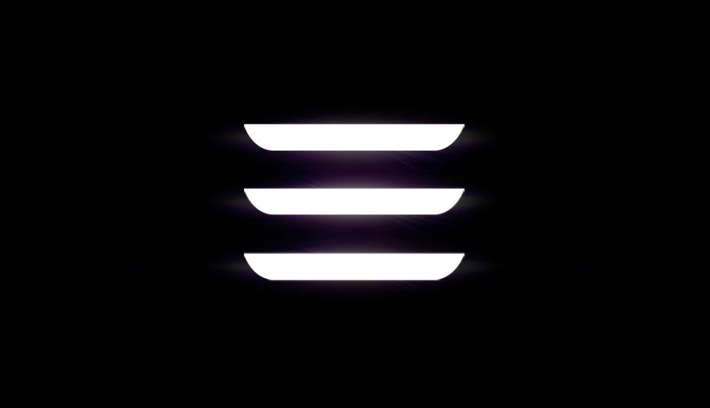 Tesla-Model-3-Details-Premiere