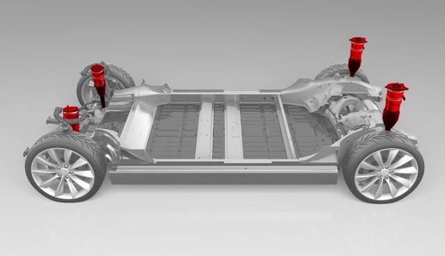 Tesla-Model-S-Rohstoffe-Technik-Infografik