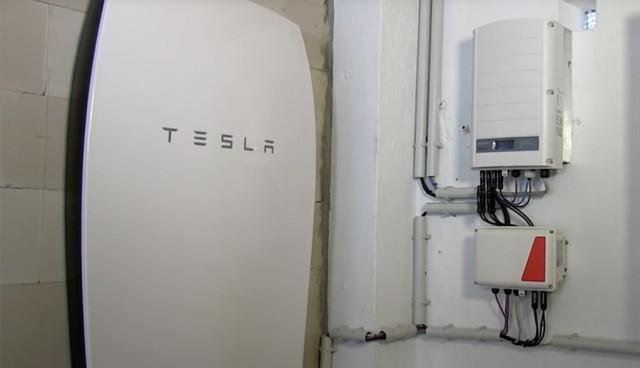 Tesla-Powerwall-Deutschland-Lichtblick