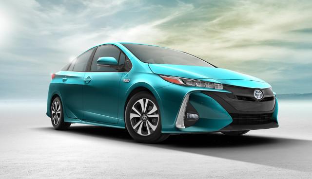 Toyota-Prius-Plug-in-Hybrid-2016-Prime-Reichweite—1