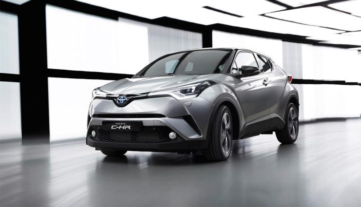 Toyota-zeigt-hybriden-Crossover-SUV-C-HR—1