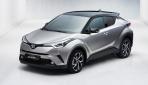 Toyota-zeigt-hybriden-Crossover-SUV-C-HR---2