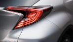 Toyota-zeigt-hybriden-Crossover-SUV-C-HR---4