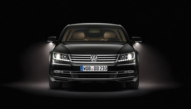 VW-Elektroauto-Phaeton-2019