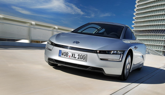 VW-XL3-Elektroauto-Hybrid