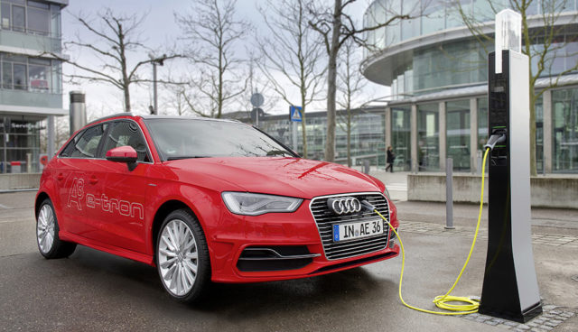 Audi-Elektroauto-2016