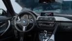 BMW-330e-Plug-in-Hybrid11