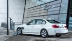 BMW-330e-Plug-in-Hybrid17