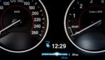 BMW-330e-Plug-in-Hybrid18