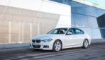 BMW-330e-Plug-in-Hybrid4