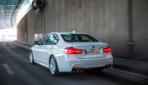 BMW-330e-Plug-in-Hybrid6