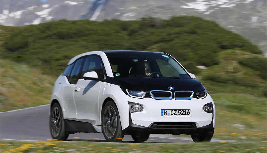 BMW-i3-Reichweite-2016