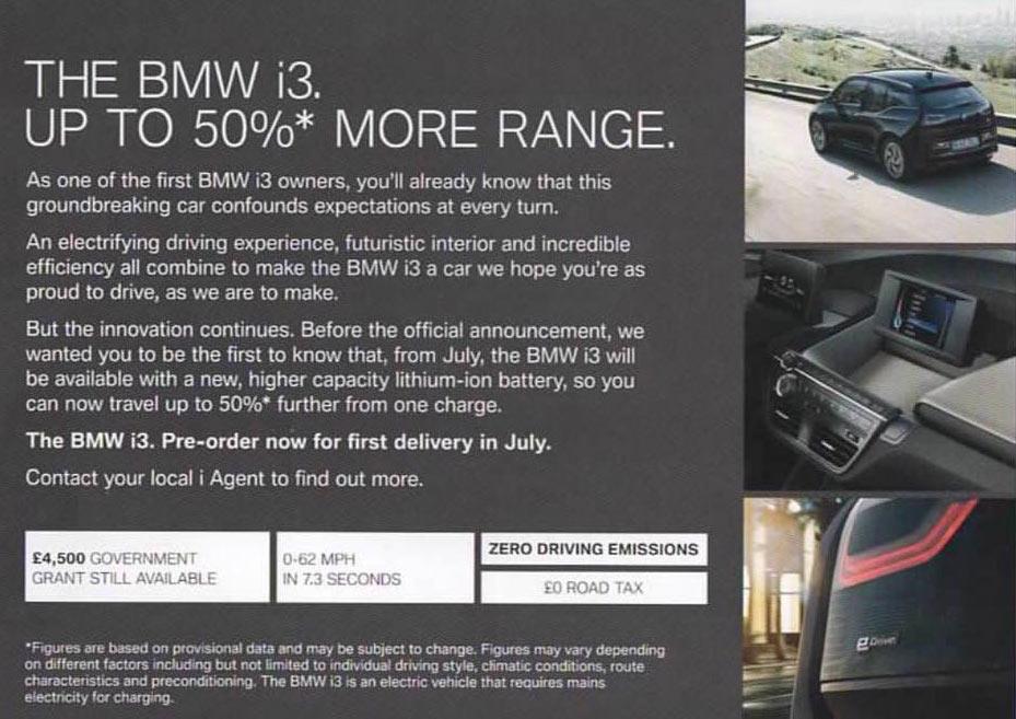 BMW-i3-Reichweite-2017