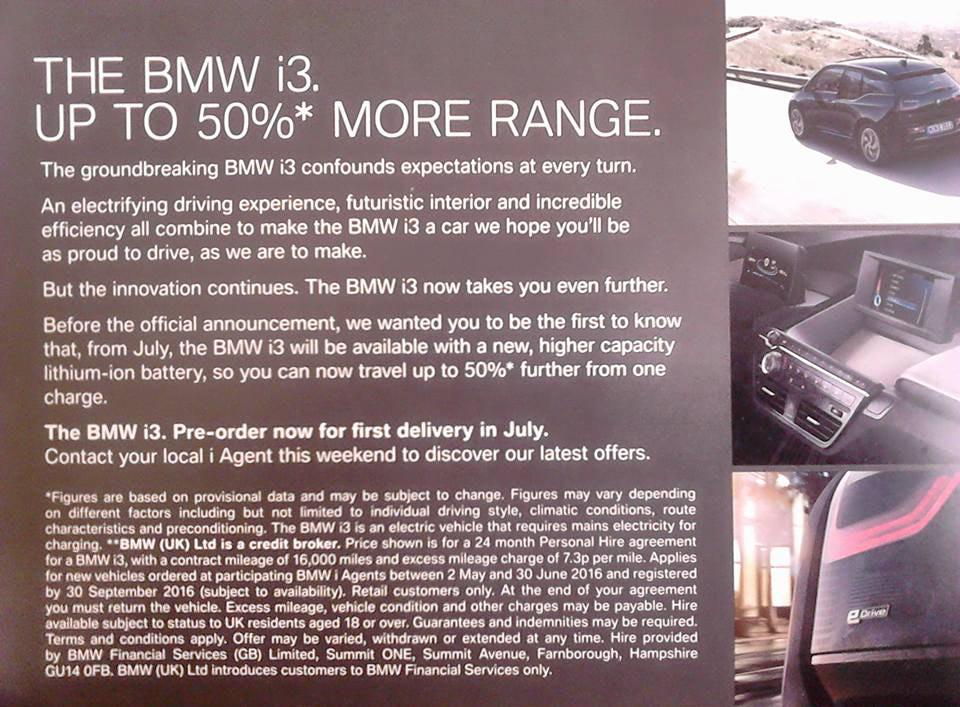 BMW-i3-Reichweiten-Upgrade-2016