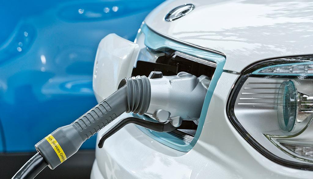Elektroauto-Kaufpraemie-Foerderung