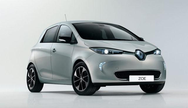 Elektroauto-Kaufpraemie-Renault-ZOE-Kangoo-Twizy